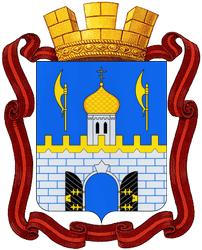 Ритуальные услуги в Сергиев Посаде